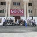 American University of Sharjah's Model United Nations